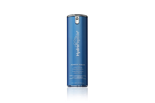 HydroPeptide Power Serum