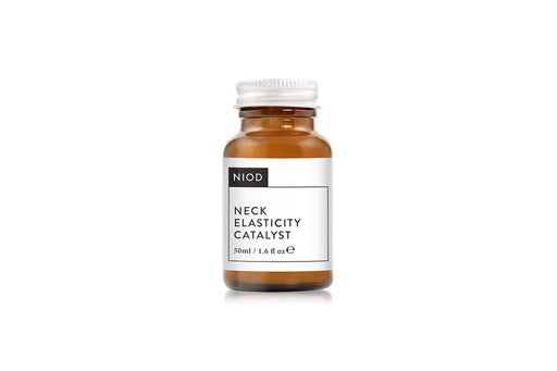 NIOD Neck Elasticity Catalyst