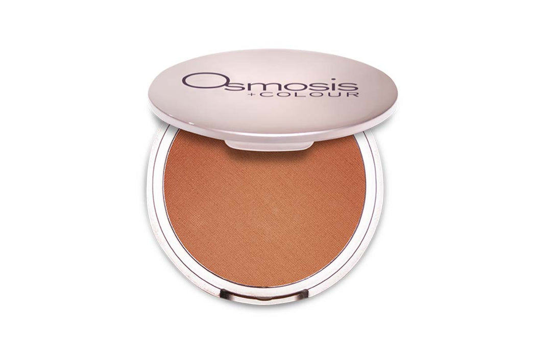 Osmosis Bronzer Top View