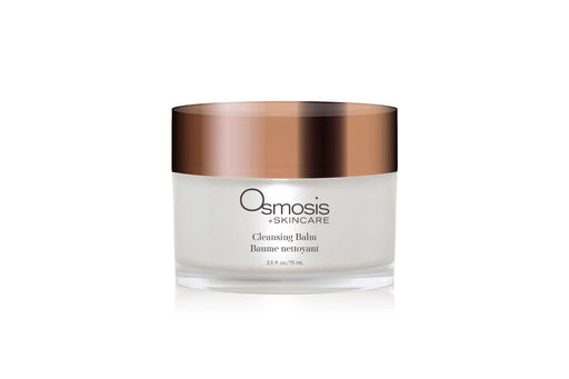 Osmosis Cleansing Balm 75ml