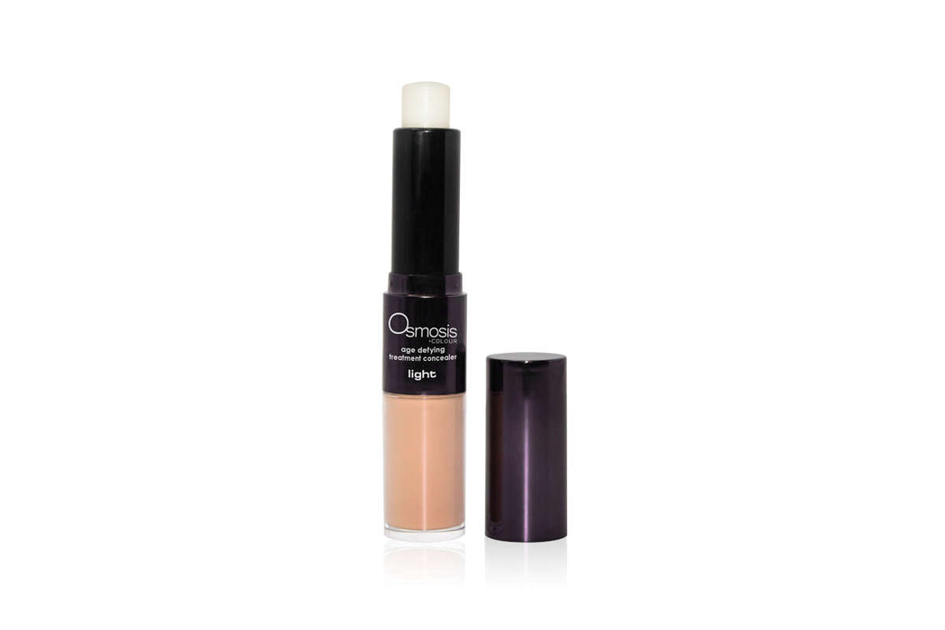 Osmosis Concealer Light