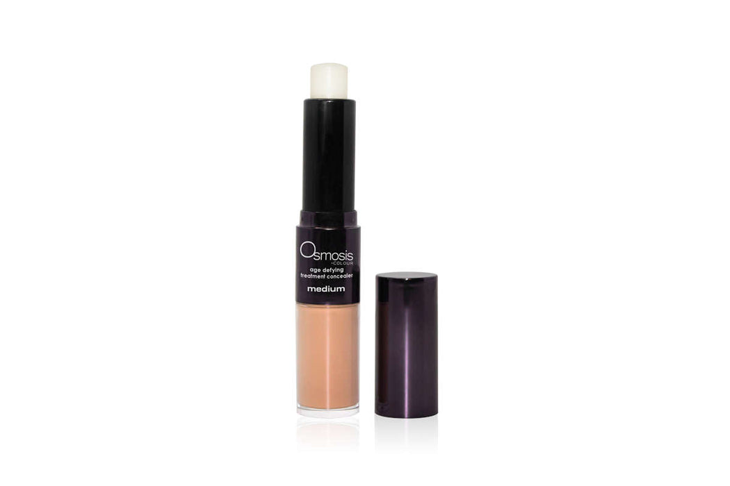Osmosis Concealer Medium