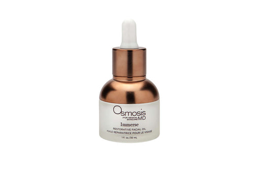 Osmosis Immerse 30ml