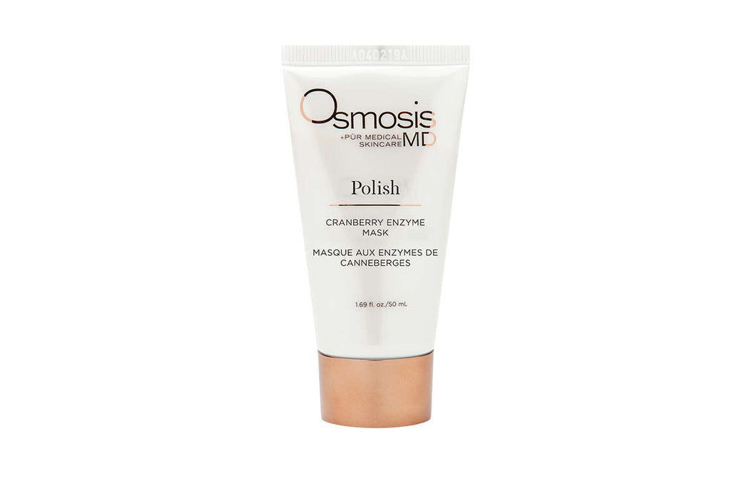 Osmosis Polish 50ml