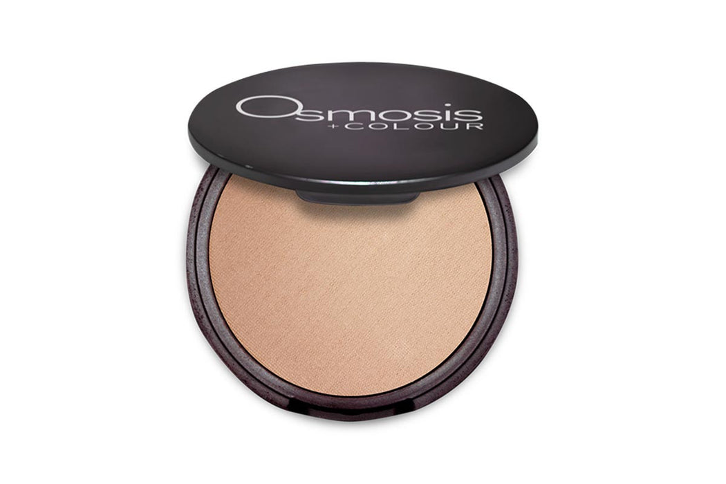 Osmosis Mineral Pressed Base Beige Light