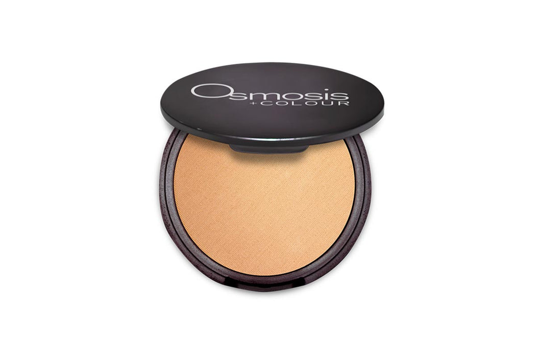 Osmosis Mineral Pressed Base Natural Light