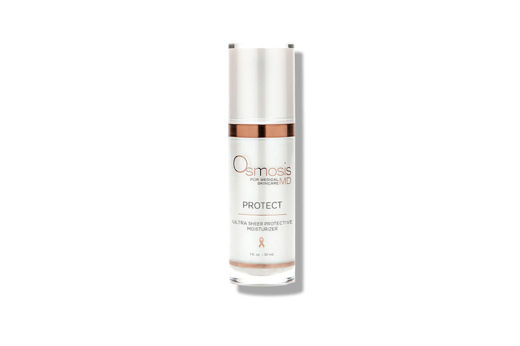 Osmosis Protect SPF 30 30ml