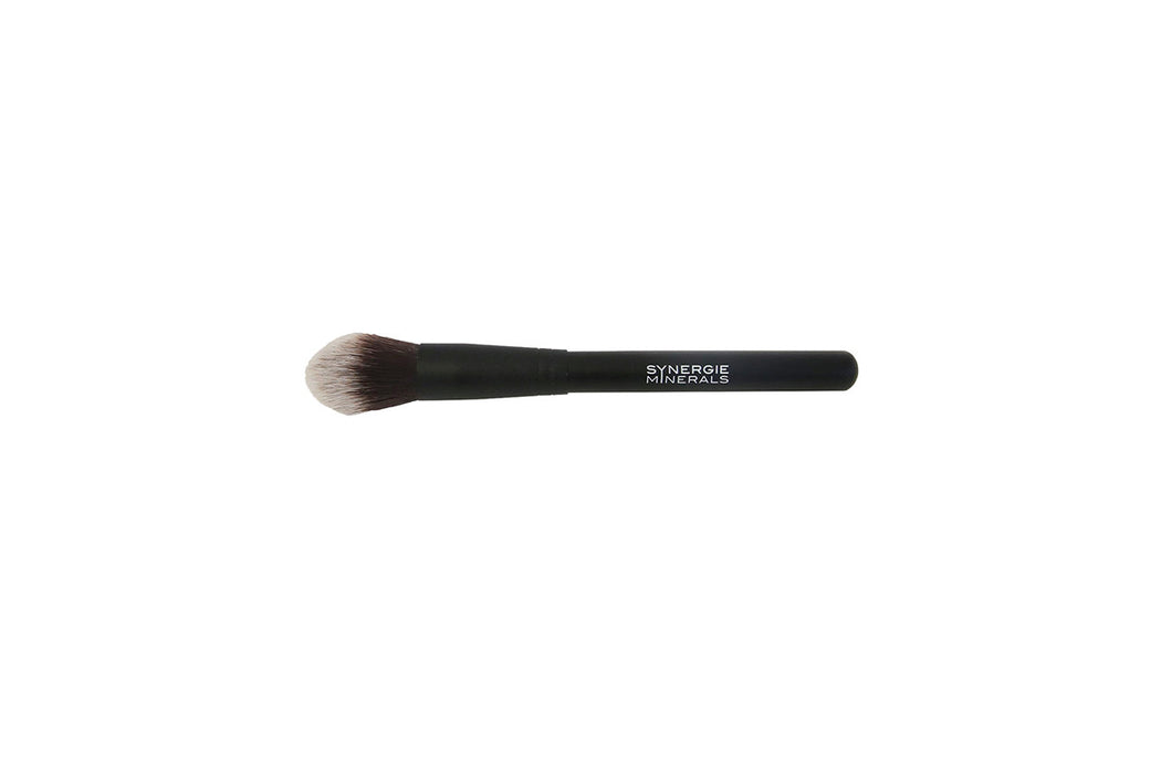 Synergie Blush Brush