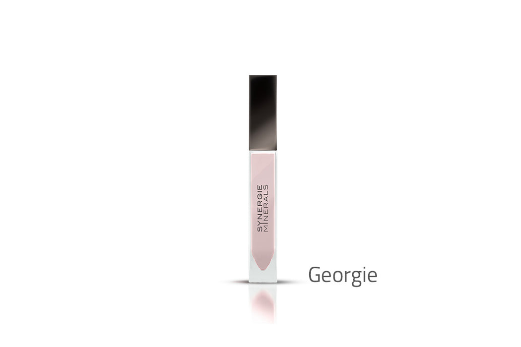 Synergie LipGlo Georgie