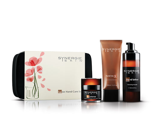 Synergie Limited Edition Mothers Day Pack