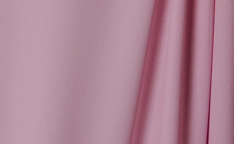 Passion Pink Wrinkle-Resistant Background