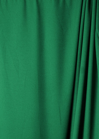Savage Green Wrinkle-Resistant Background