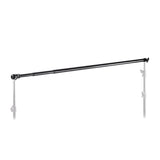 Background Auto-Pole Cross Bar Support 3m wide