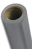 Savage Smoke Gray Seamless Paper Background Roll