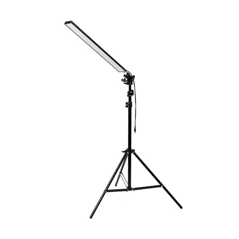 Camera Shooting LED Video Handheld Continuous Fill Light