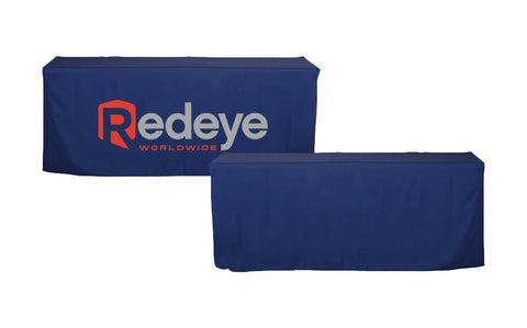 Fitted Table Cover