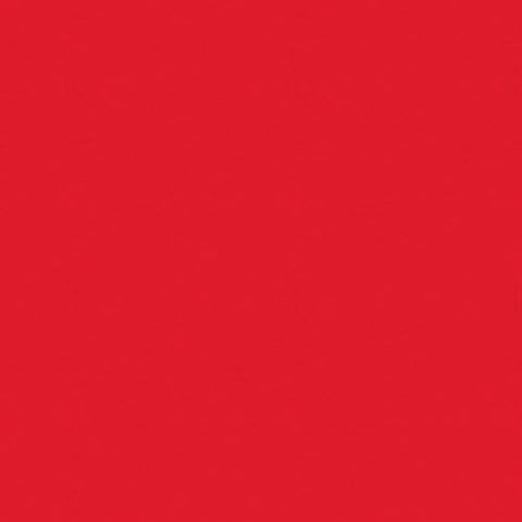 Fotolux  Scarlet Red Seamless Paper Background (2.71m x 11m)