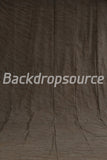 Brown Grey Crush Photo Fashion Muslin Backdrop