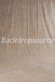 Brown Wash Photography Fashion Muslin Background 2
