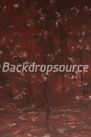 Handpainted 15 Fashion Photography Muslin Backdrop