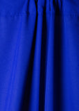 Savage Cobalt Blue Wrinkle-Resistant Background