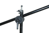 Photography Boom Arm Light Stand Accessory