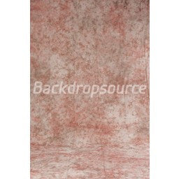 backdrop, background, backdrops, backgrounds, photo, video, studio, screen, photography, photographic, muslin backdrop, fashion backdrop, molted backdrop, patterned backdrop, crushed backdrop, washed backdrop, reversible backdrop.