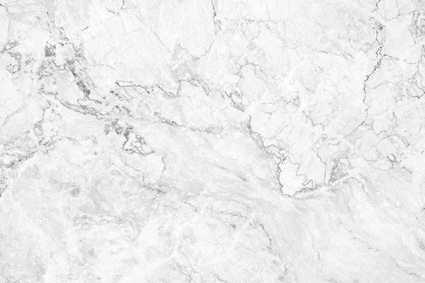 White Marble Texture Abstract Backdrop