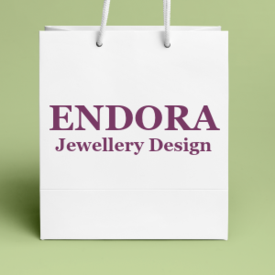 Endora Jewellery Design