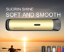 Suorin Shine Pod Device Overview