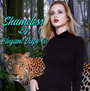 Shameless by Elegant Vape Co. A Luxury E-Juice Line