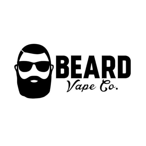 Beard Vape Company Collection at Eightvape.com