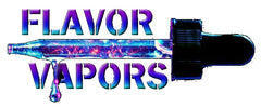 Flavor Vapor Collection at Eightvape.com