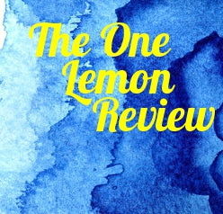 the one lemon review