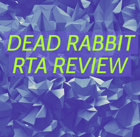 hellvape dead rabbit rta review