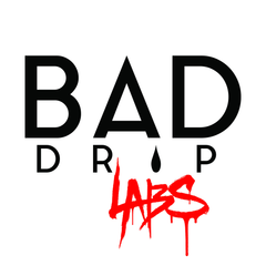 Bad Drip Vape Juice