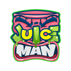 juice man vape juice