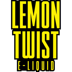 71d5066460a2 For vapers looking for a little more than just a hint of lemon in their e  juices