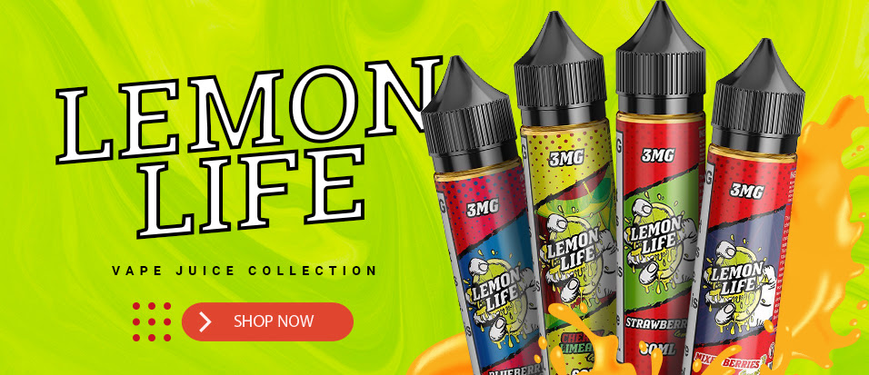 Vape Shop Online USA | Vape Mods, Vape Juice, E Cigarette, E