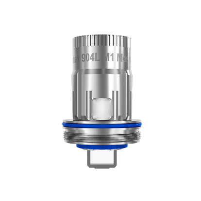 Freemax 904L M Mesh Coil for Maxus 200W
