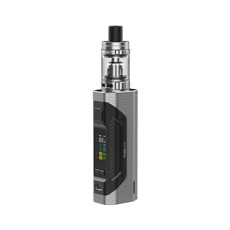 Rigel 80W Mini Kit - Smok