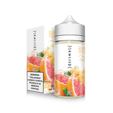 Skwezed Grape Fruit 100ml Vape Juice
