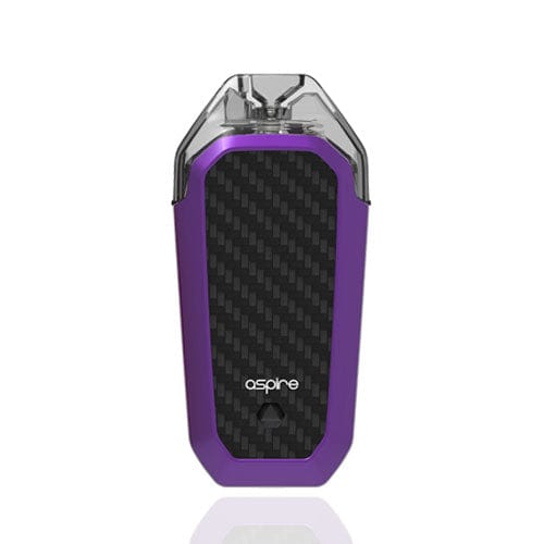 Aspire AVP Pod Device Kit