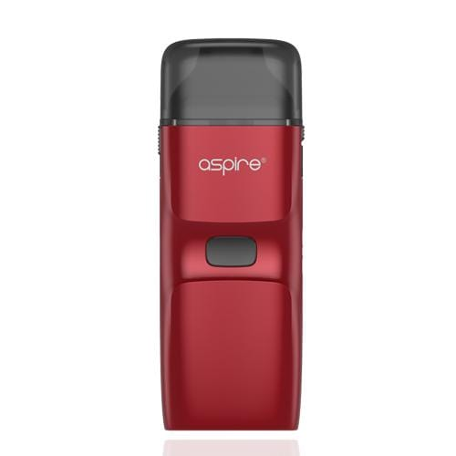 Aspire Breeze NXT Pod Device Kit
