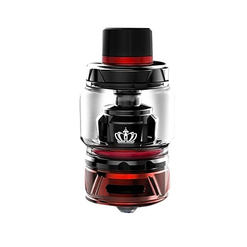 BMI x Uwell Crown 4 Sub-Ohm Tank (BMI Edition)