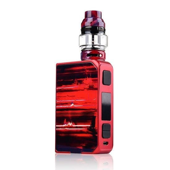CoilART LUX 200W Kit
