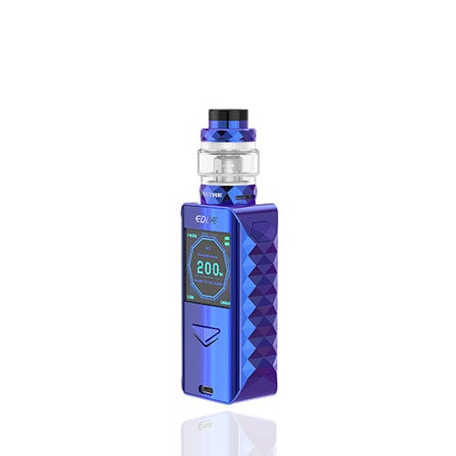 Digiflavor Edge 200W Kit