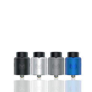Digiflavor Mesh PRO RDA a 25mm Rebuildable Dripper Atomizer