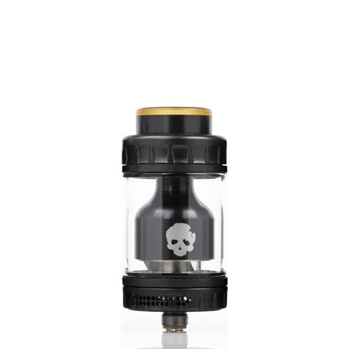Dovpo Blotto 26mm RTA