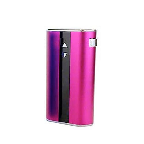Eleaf iStick 50W Kit